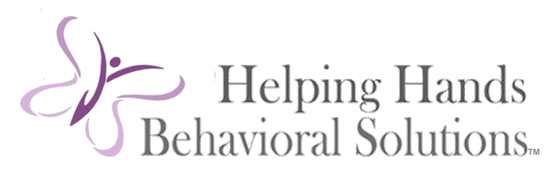 Helping Hands Behavioral Solutions